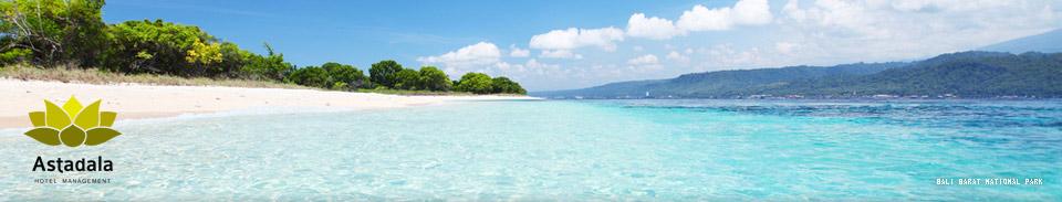 Bali Blog by Astadala