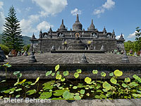 Vihara Brahma Arama