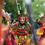 Bali Arts Festival 2014: A Month to Celebrate the Balinese Arts and Performances