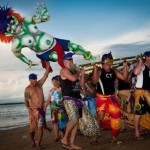 Events and Festivals in Bali in 2015