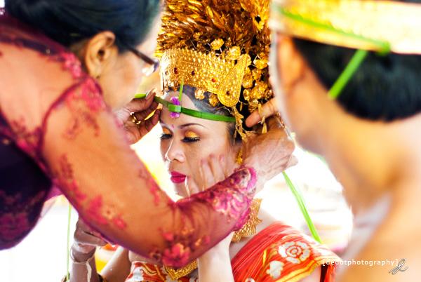 wedding adat bali (7)