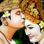 Things About Balinese Wedding You Want To Know