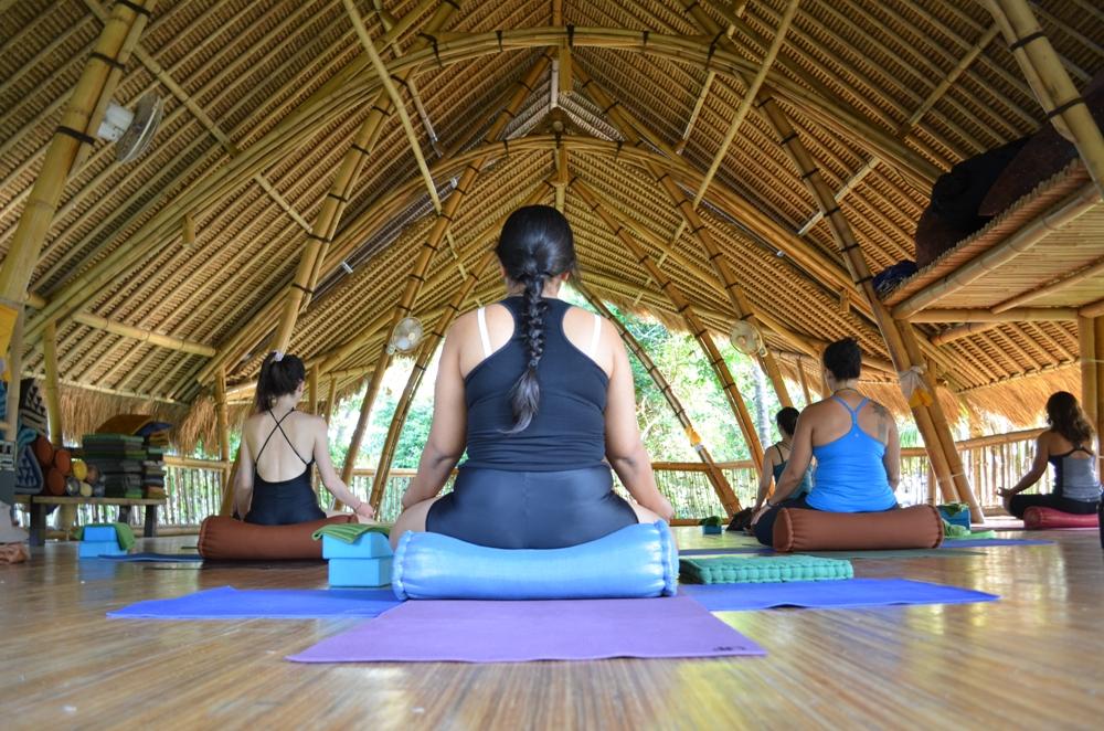 yoga-in-bali