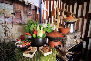 pencar seafood & grill seminyak bali indonesia