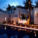 Astadala's Villa Brands Selected as The World's Most Romantic Honeymoon Destinations